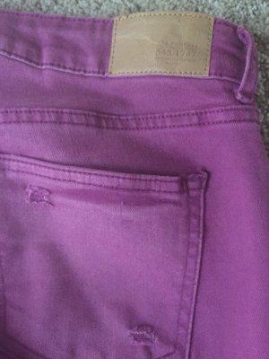 Skinny Jeans von H&M Gr. 38