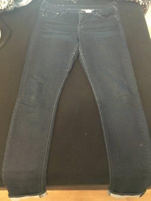 Skinny Jeans von H&M Größe 34/34