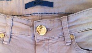 Skinny-Jeans von JOOP!