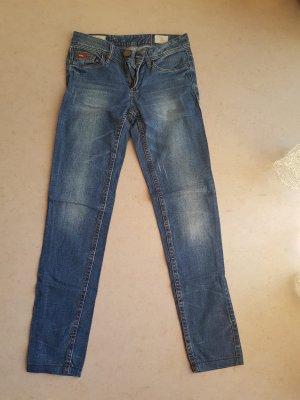 Skinny Jeans von LeeCooper