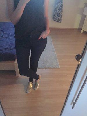 Skinny Jeans von Levi's