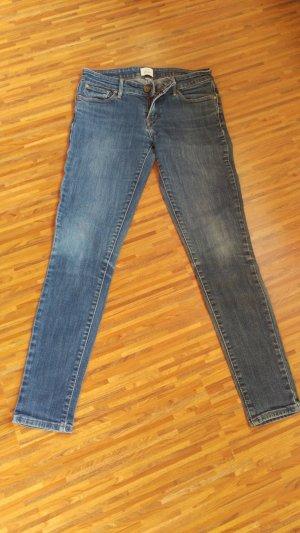 Skinny Jeans von Levis Größe 26