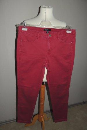 Skinny-Jeans von Mango