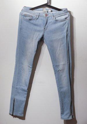 Skinny Jeans von Mango