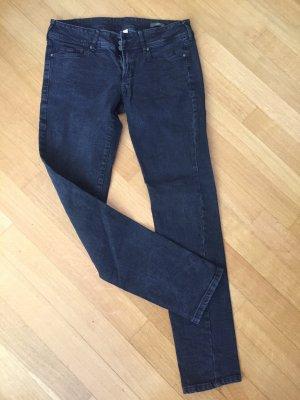 Skinny Jeans von MANGO !NEU!