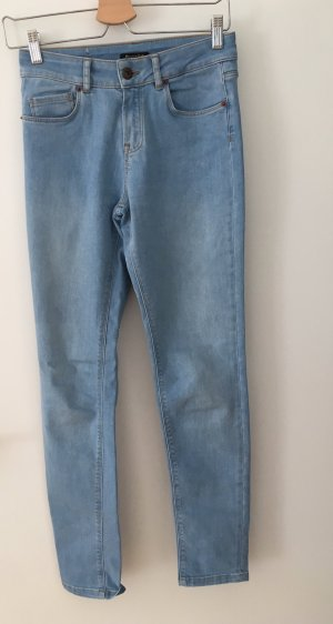 5d8c055e747 Massimo Dutti Skinny Jeans at reasonable prices