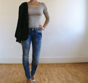 Skinny Jeans von Mavi 27/30