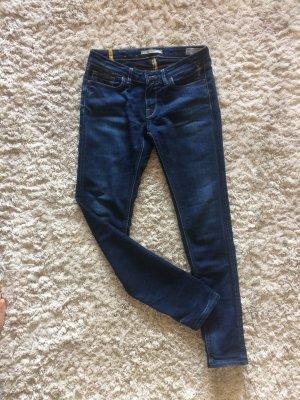 Skinny Jeans von Meltin Pot