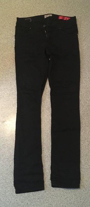 Skinny Jeans von Met