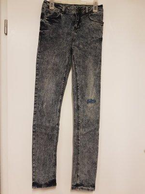 skinny Jeans von MEXX