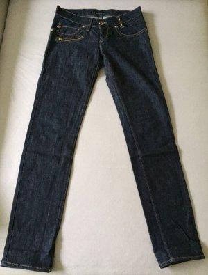 Skinny Jeans von Miss Sixty
