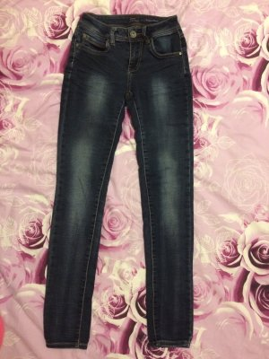 Skinny Jeans von Monday