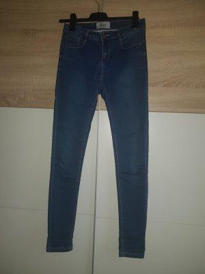 Skinny Jeans von New Look