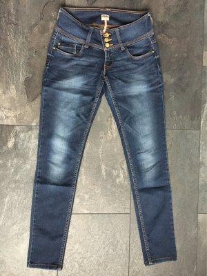Skinny Jeans von Only❤❤❤