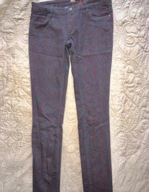 Skinny Jeans von ONLY - Neu