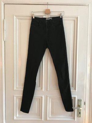 Skinny Jeans von Only (Size M, Länge 34)