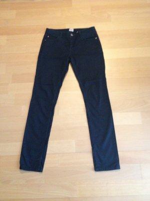 Skinny-Jeans von only, W29 L32