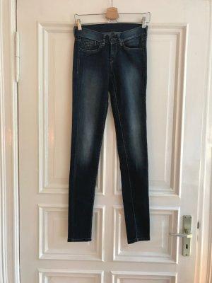Skinny Jeans von Pepe Jeans (25 Weite/ 34 Länge)