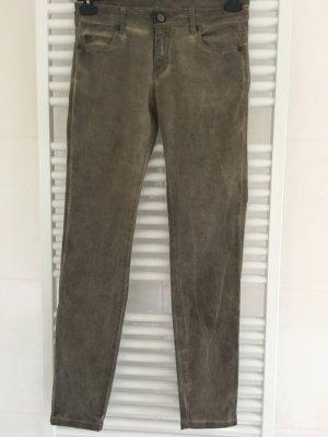 Skinny Jeans von Plein Sud