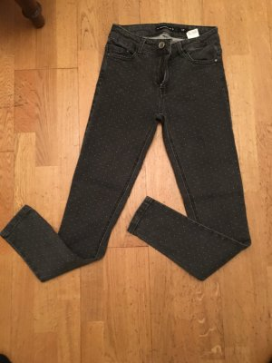 Skinny Jeans von Reserved