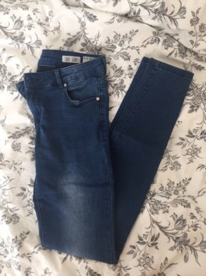 Skinny Jeans von Review