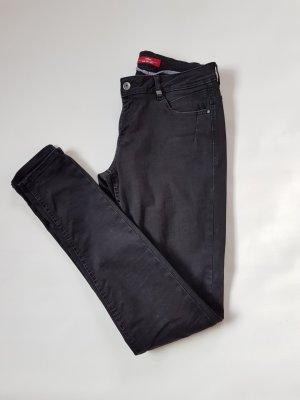 Skinny Jeans von S.Oliver