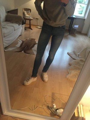 Skinny Jeans von Seven