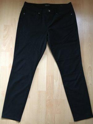 Skinny Jeans von SEVEN 7