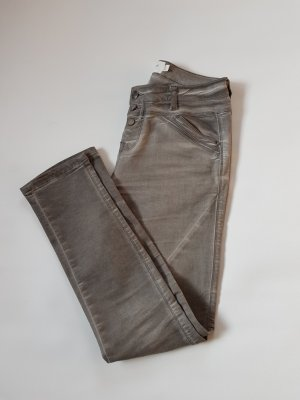 Skinny Jeans von Soyaconcept