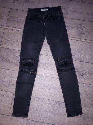 skinny jeans von Tally weijl 32