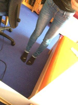 Skinny Jeans von Tally Weijl