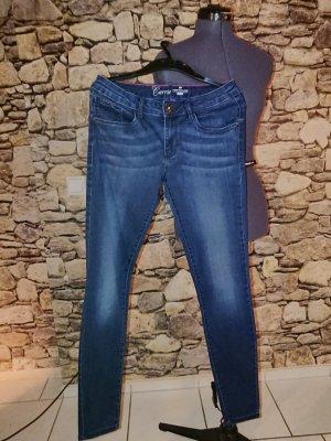 Skinny Jeans von Tom Tailor