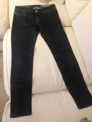 Skinny Jeans von Tommy Hilfiger