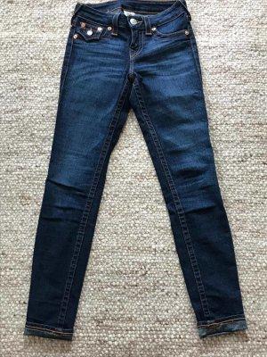 Skinny Jeans von True Religion