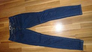 Skinny Jeans von Wempe