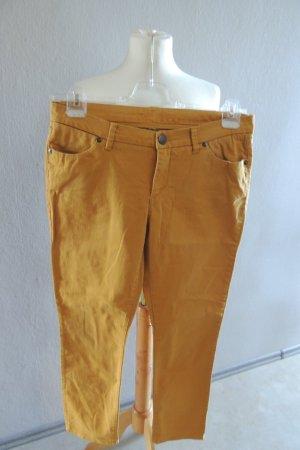 Skinny-Jeans von Zabaione