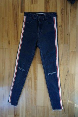 eec62021085338 Zara Jeans günstig kaufen | Second Hand | Mädchenflohmarkt