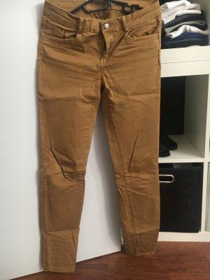 Skinny Jeans von Zara Größe 36