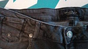 Skinny, Jeans, W31/L32, Maison Scotch,