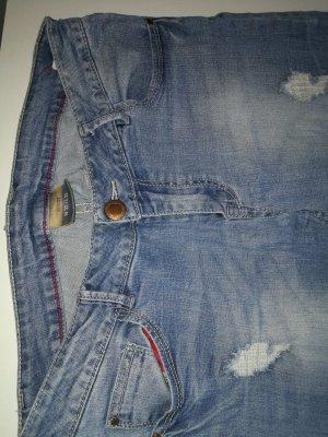 Skinny Jeans W32/ L32