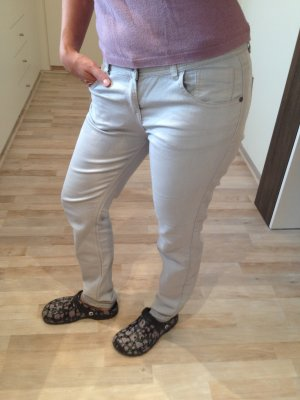 Skinny Jeans Weite 31