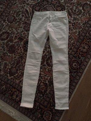 Skinny Jeans Zara