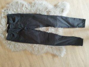 ♡ skinny jeans zara ♡