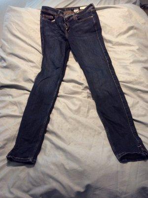 Skinny Jeans Zara Gr 36