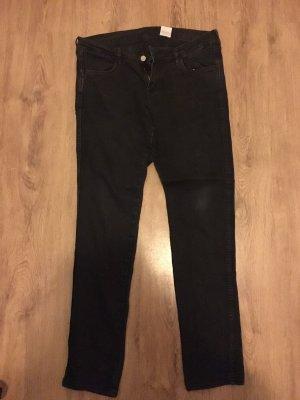 Skinny low waist  Jean