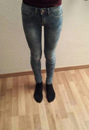 Skinny low waist Tally Weijl