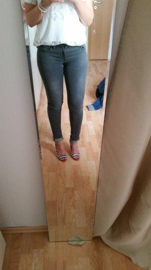 Skinny LTB FIT JEGGINGS Dora