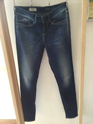 Skinny Pepe Jeans /slim leg