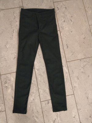 Skinny stretch Jeggins
