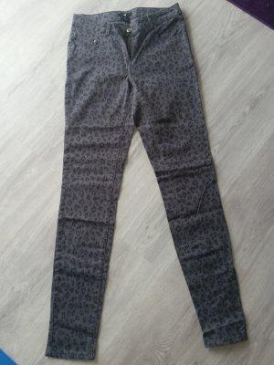 Skinny Stretchjeans von H&M
